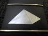Pyramid MOP Inlay close-up #2