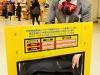 bag-thru-scanner