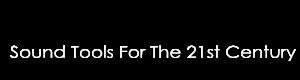 Moses Graphite Logo