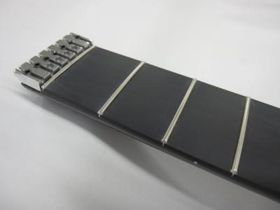 7-GUIT-HDPC-MOUNT-400x300